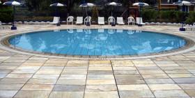 Img piscina ovalada art