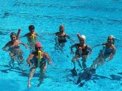 Img piscina1