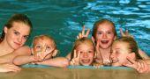 Img piscinas cloros peligros ninos salud infantiles asmas problemas respiratorios