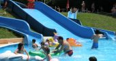 Img piscinaseguridad