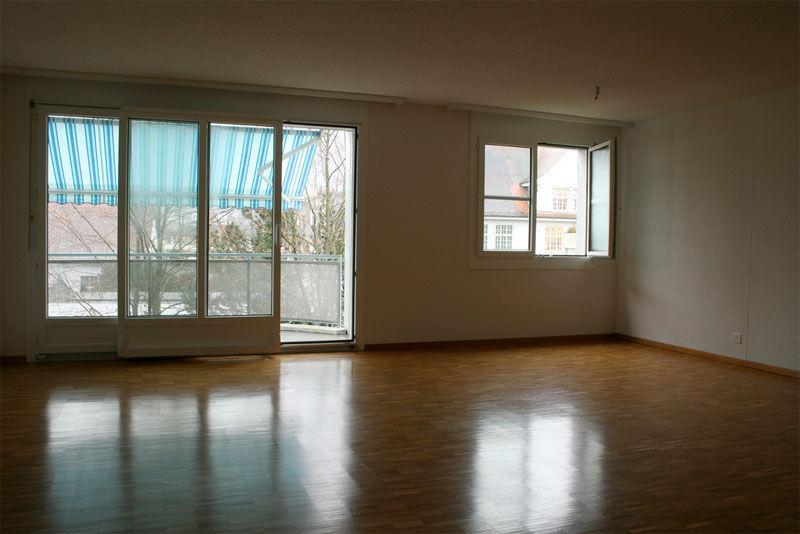 Img piso vacio