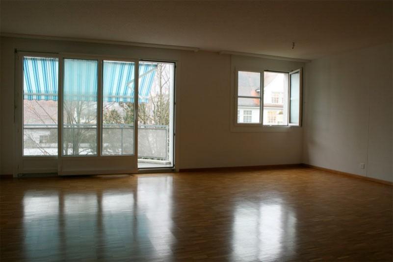 Img piso vacio hd