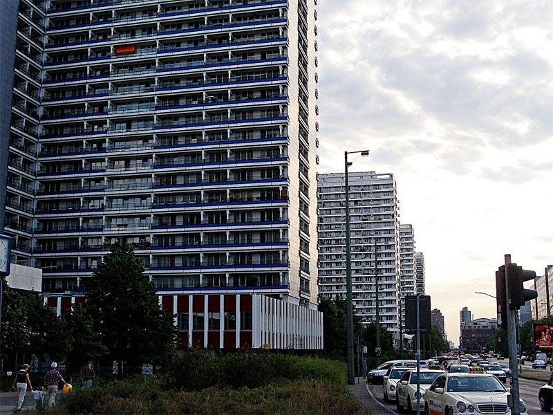 img_pisos 11