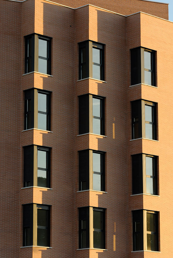 img_pisos 8