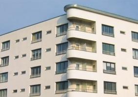 Img pisos articulo