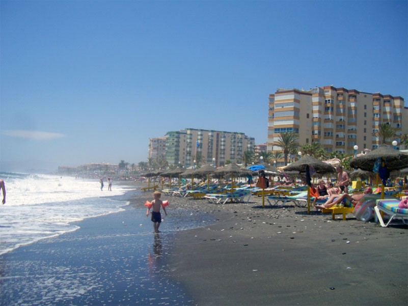img_pisos playa hd_ 1