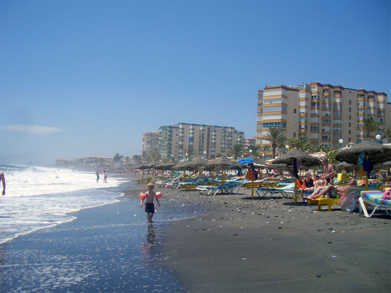 Img pisos playa