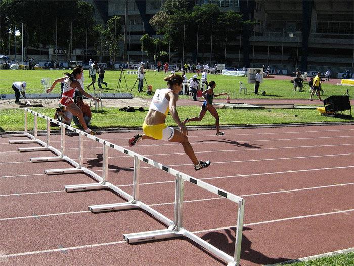 Img pista atletismo