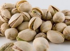 Img pistachos
