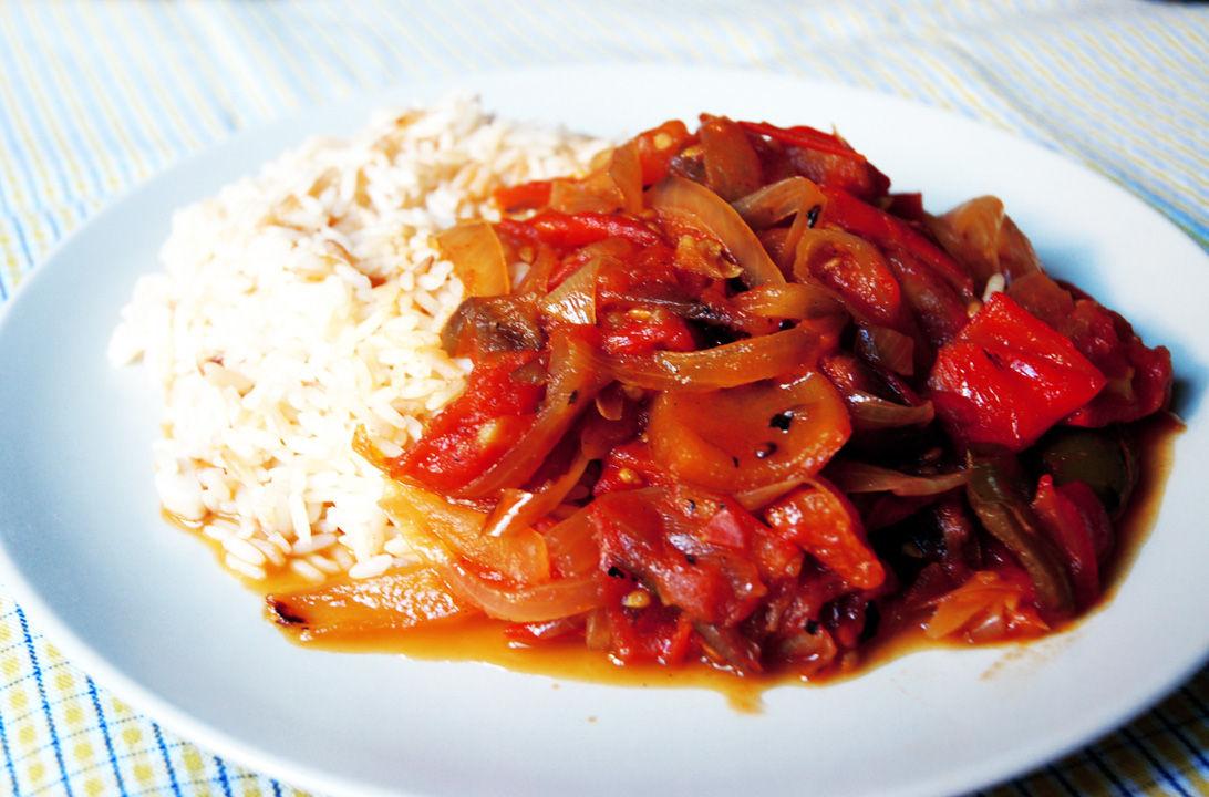 img_pisto arroz hd