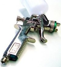 Img pistola neumatica art2