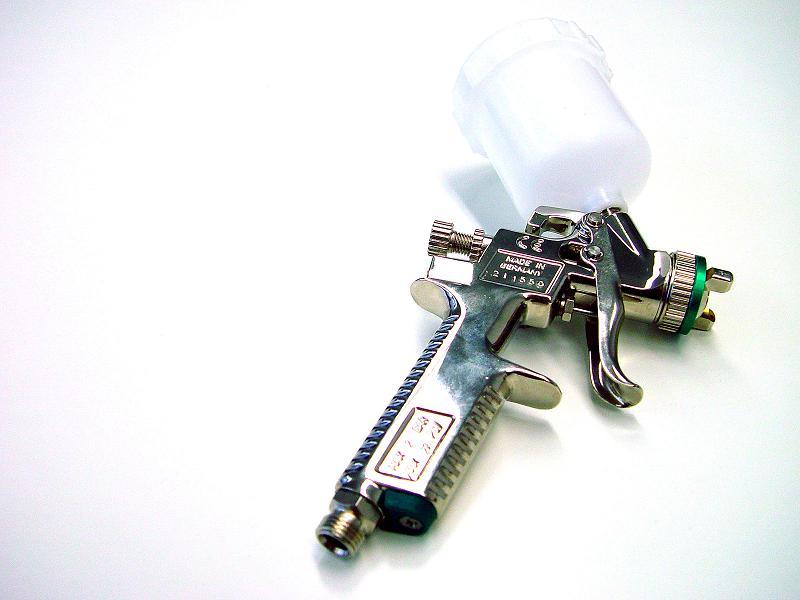 Img pistola neumatica
