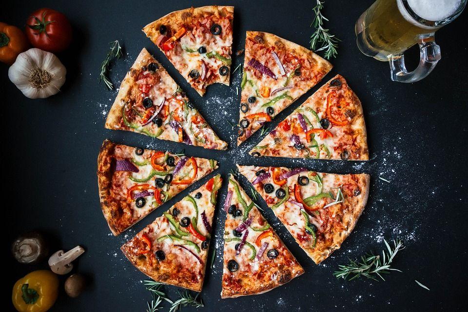 Img pizza grasas