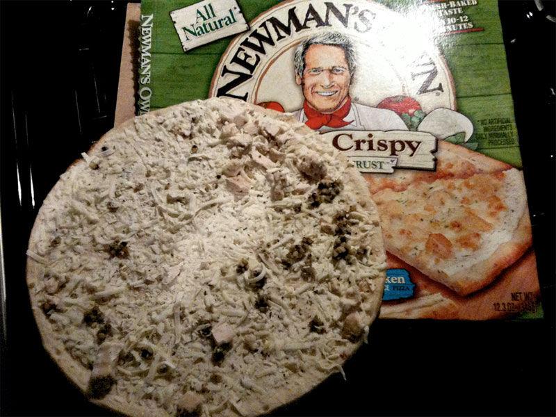 Img pizza pollo