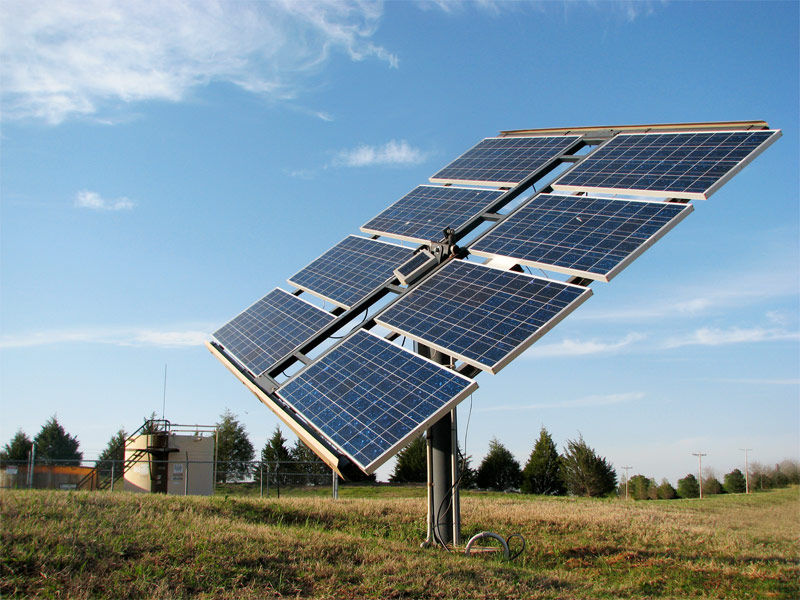 Img placa solar