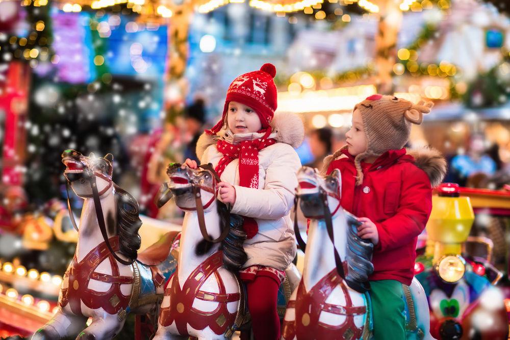 img_planes disfrutar ninos navidad hd