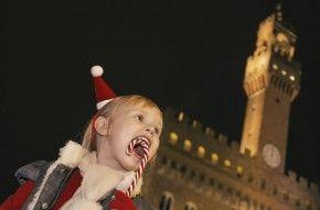 Img planes ninos vacaciones navidad arti