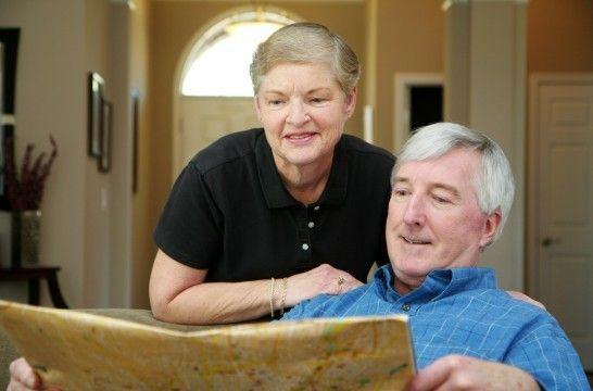 Img planes pensiones amortizar listadogrande