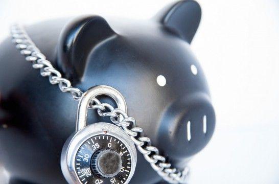 Img planesdepensiones listg