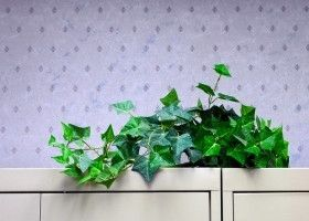 Img planta artificial 1 art