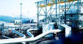 img_planta gas