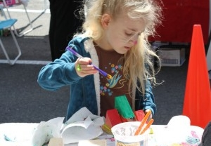 Img plastilina casera receta ninos manualidades paternidad figuras art