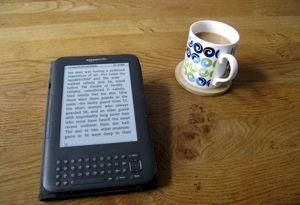 Img plataformas ebooks