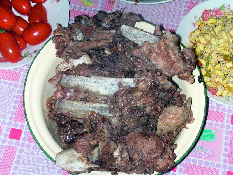 Img plato carne