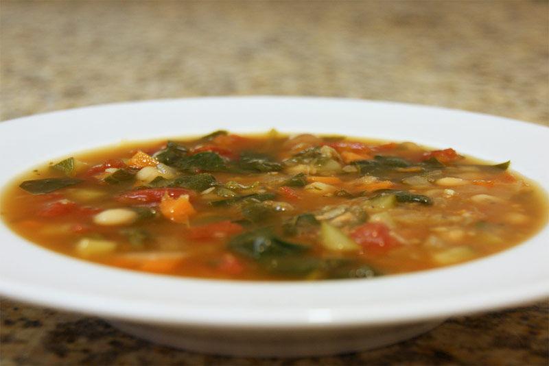 Img plato sopa