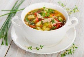Img platos calentitos sanos frio