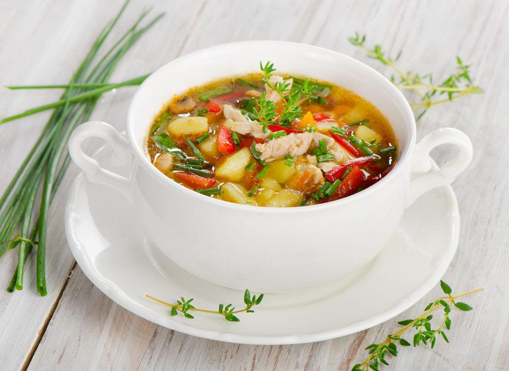 Img platos calentitos sanos frio hd