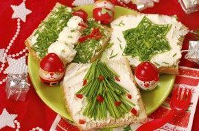 Img platos divertidos navidad arti