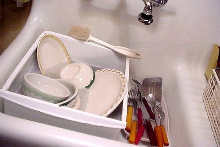 Img platos sucios grande