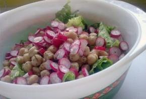 Img platos vegetales