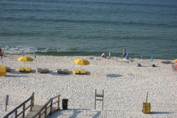 Img playa semanasanta grande