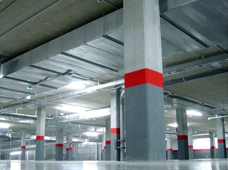 Img plazas garaje hd