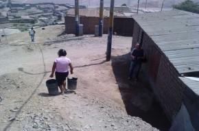 Img pobreza hidrica articulo