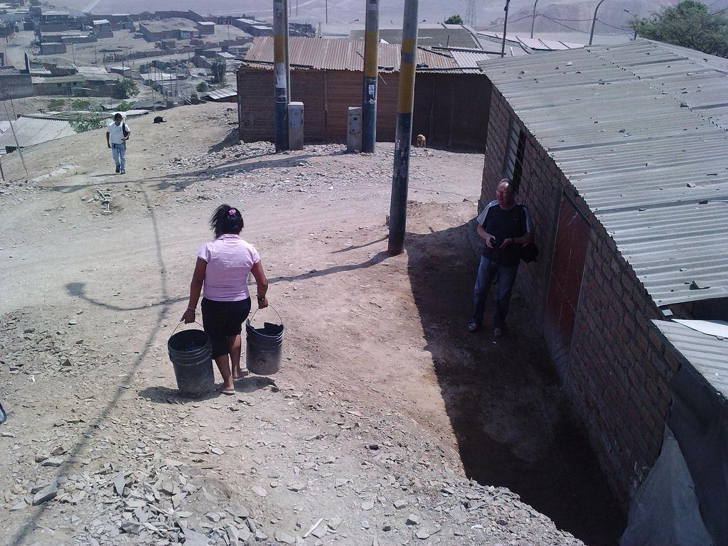 img_pobreza hidrica hd_