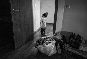Img pobreza art