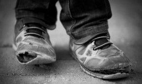 Img pobreza articulo