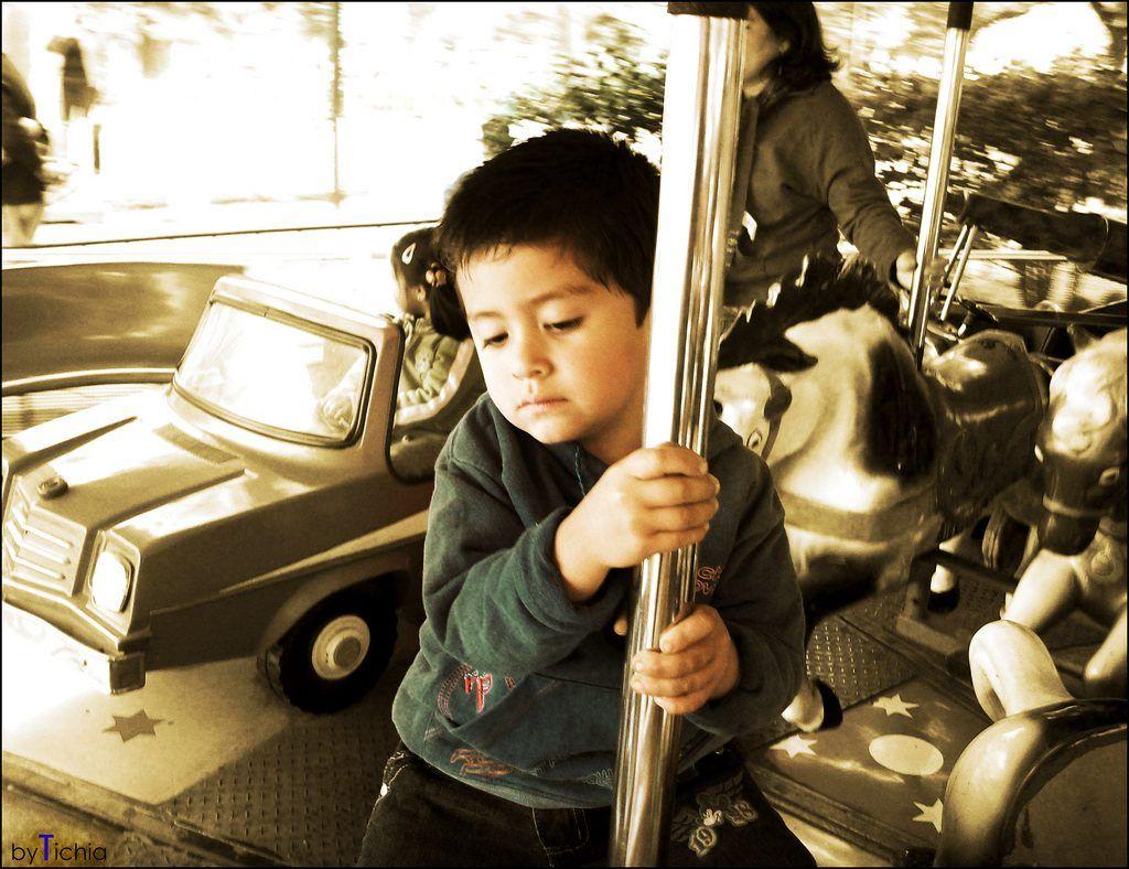 Img pobrezainfanciaespana
