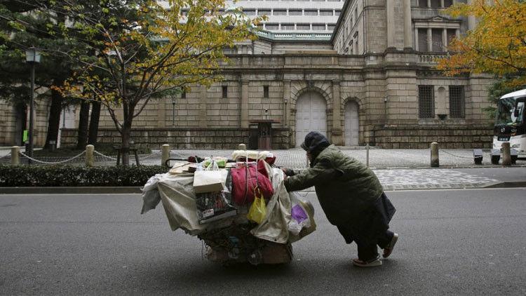Img pobrezariqueza