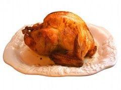 Img pollo