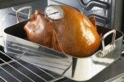 Img pollo horno listp