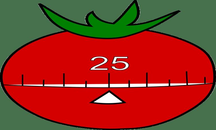 Img pomodoro grande