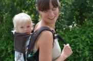img_portabebes transportines bebes ninos madres colar transportar listado