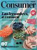 Img portada consumer noviembre 2018