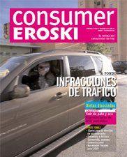 Img portada revista 20061201