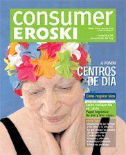 Img portada revista 20070101