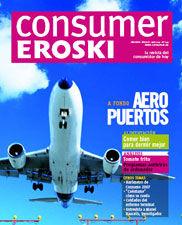 Img portada revista 20070401